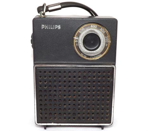 PHILIPS 90RL076