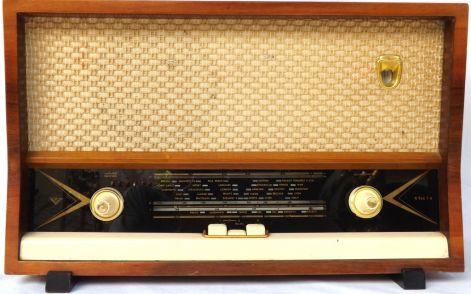 VT R646FA